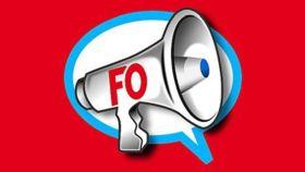 Lettre du SNUDI-FO 37 à l'IA-DASEN et à la Rectrice concernant les demandes du SAGAH pour la grève des AESH