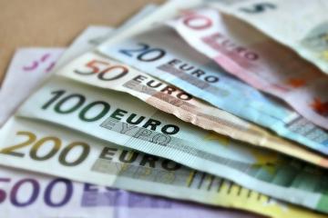 300 € annuels d'augmentation annoncés par le ministre Blanquer : MERCI PATRON !