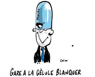 Grenelle de Blanquer : Côté pile : une pseudo-revalorisation indigente ! Côté face : des remises en cause statutaires confirmées !