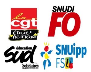 AESH : Non au licenciement des 26 AESH de l'Académie de Lyon !
