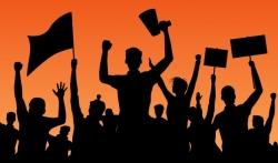 Rassemblement carte scolaire : Le bras de fer engagé continue malgré le refus de la préfète de recevoir les délégations des écoles représentées